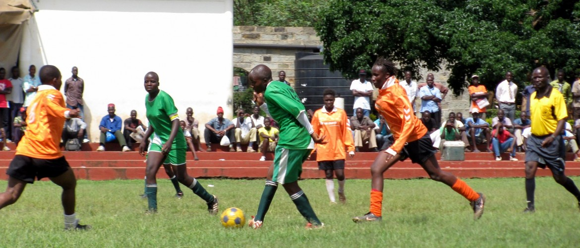 TOURNAMENTS | KISUMU YOUTH FOOTBALL ASSOCIATION
